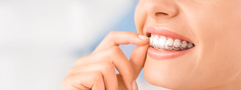 Dentiste Draveil